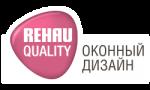 rehau-logo-wind-design