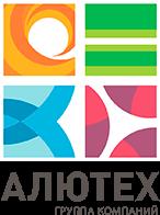 alutex logo