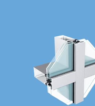 img banner fasad