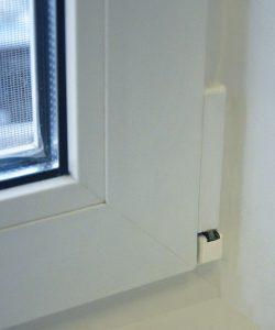 Профессиональный ремонт и замена фурнитуры окна_03