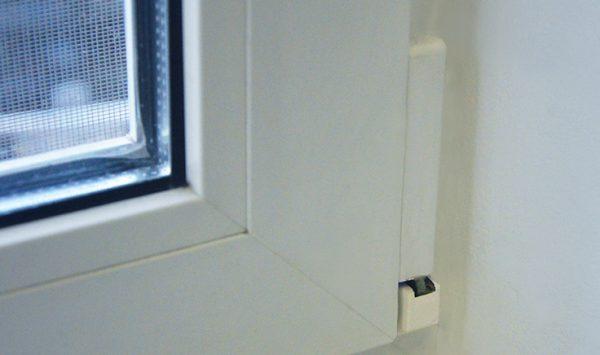 Professionalnyj-remont-i-zamena-furnitury-okna_03-e1572438892510-600x355