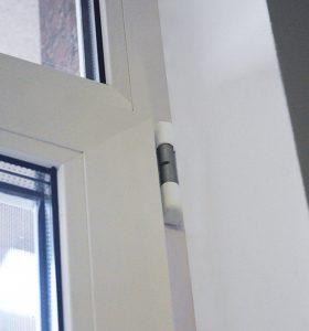 Профессиональный ремонт и замена фурнитуры окна_04
