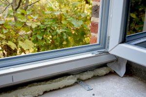 remont i zamena furnitury okna 01