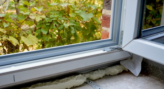 ремонт и замена фурнитуры окна_01