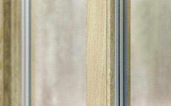 Turner Oak malt_MFF_M_FBF_18_D197