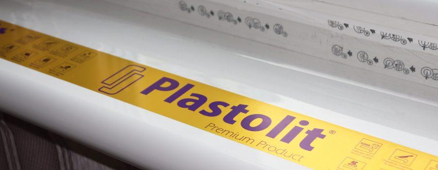 Plastolit