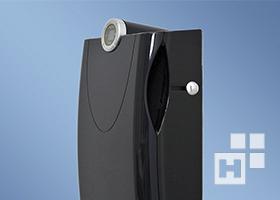 nastennyj ventilyatsionnyj pribor aeropac smart 2