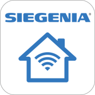 SIEGENIA Comfort Lable