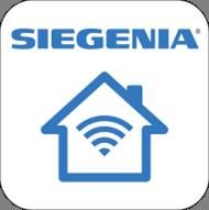 siegenia comfort lable 2