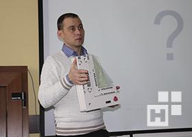 seminar rehau zigenia