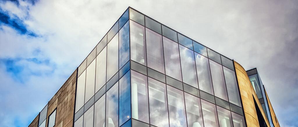 architectural design architecture blue 534119 4