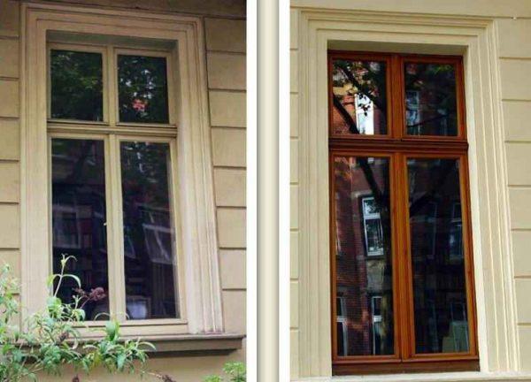 1506191319 remont derevyannogo okna moydomik net 18