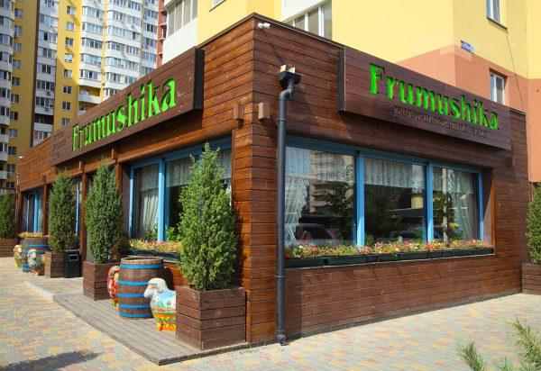 Алюминиевые раздвижные конструкции купить Одесса
