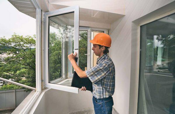 samostoyatelnyiy remont okna