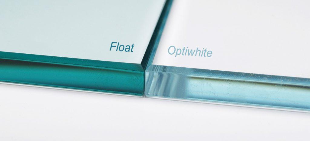 float-optiwfite-1024x465