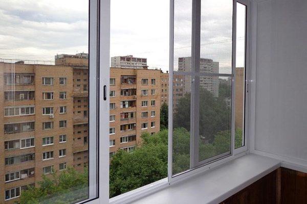 lodzhiya_alyum2-600x400