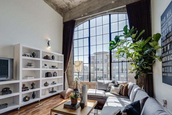 loft in san francisco 02
