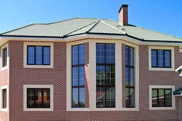 node 37769 okna dom