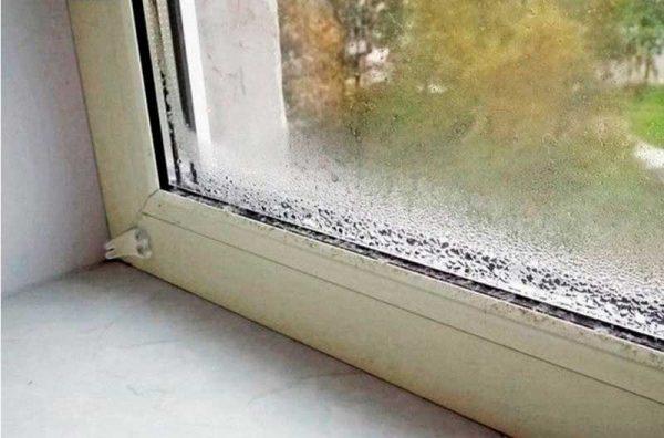 plohoj montazh okna