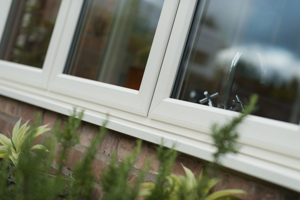 upvc-windows-12-1024x681