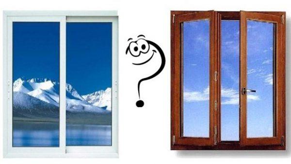 xkakie okna luchshe plastikovie ili derevjannie 1 1463997628 jpeg pagespeed ic ite17kejp