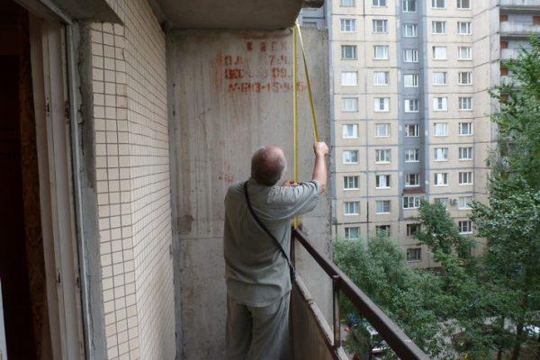 balkon-06-600x400