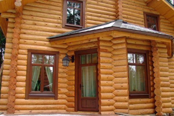 cottage1-600x401