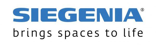 siegenia logo rgb2 900x350 2
