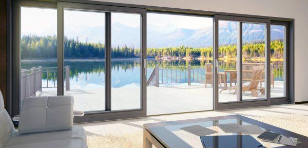 alyuminievye panoramnye okna