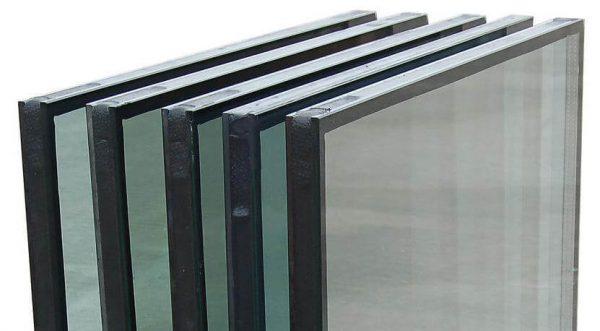 glazing_double_glass-e1575277896729-600x331