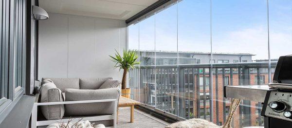 lumon 6 balkon
