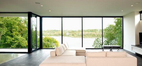 panoramnoe okno
