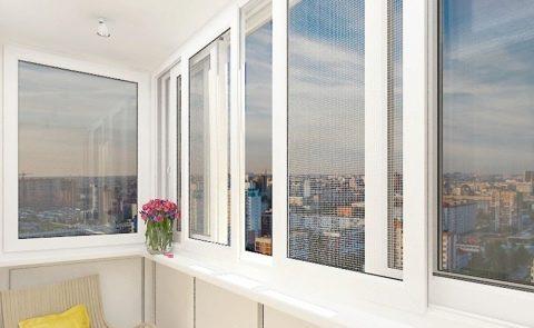 razdvizhnye okna supersovremennyj variant dlya kvartiry i doma 4