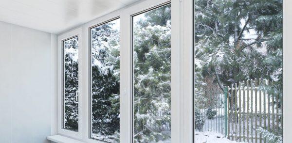 stavim okna zimoj e1531748617812