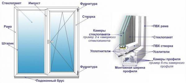 terminologiai-okon-e1574690647632-600x268