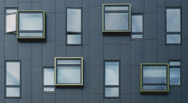 energy-window-fon3-e1576660411365-600x328
