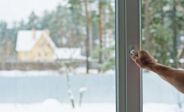 gotovim-okna-k-holodu-600x367