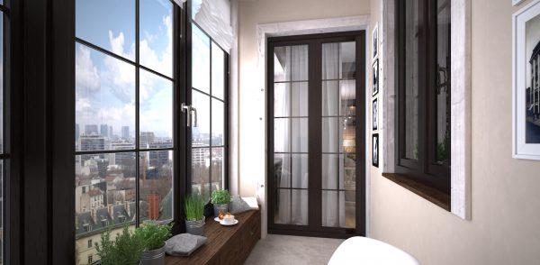 ideya-krasivogo-dekora-malenkogo-balkona-e1576672732798-600x294