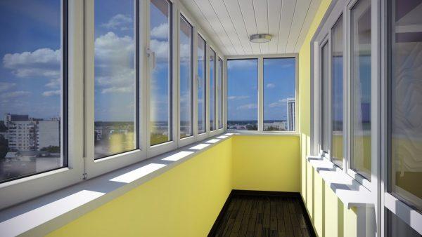 raspashnye_balkony_0-600x338