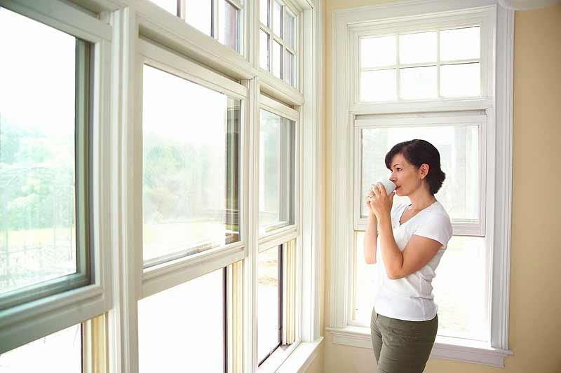 1520837117 plastikovye okna