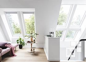 выбрать размер окна