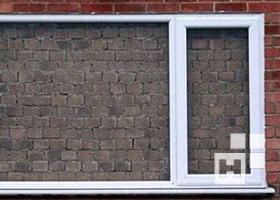 риск покупки дешевого окна