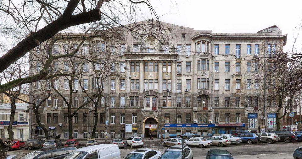 pushkinskaya 37 126