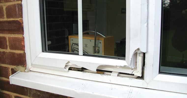 deshevye okna