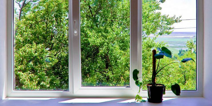 plastikovye okna 5c9898bca7349