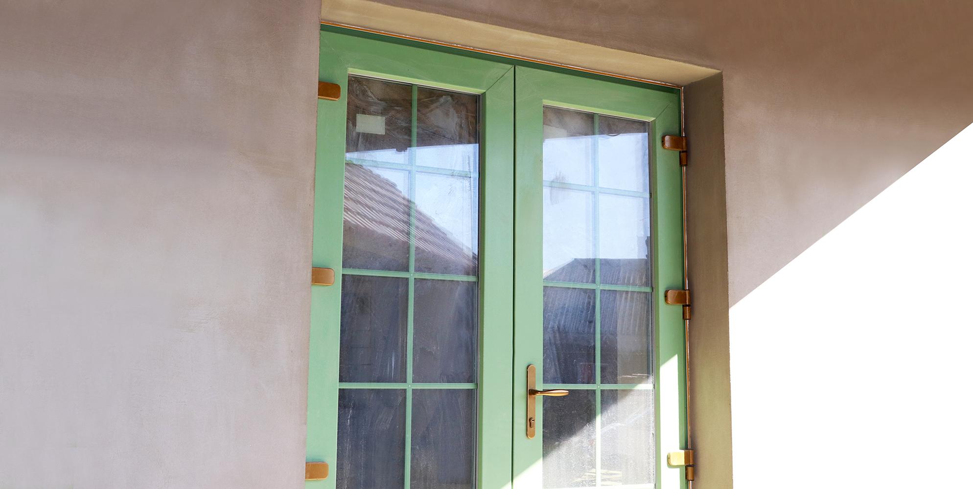 одесса пластиковые двери