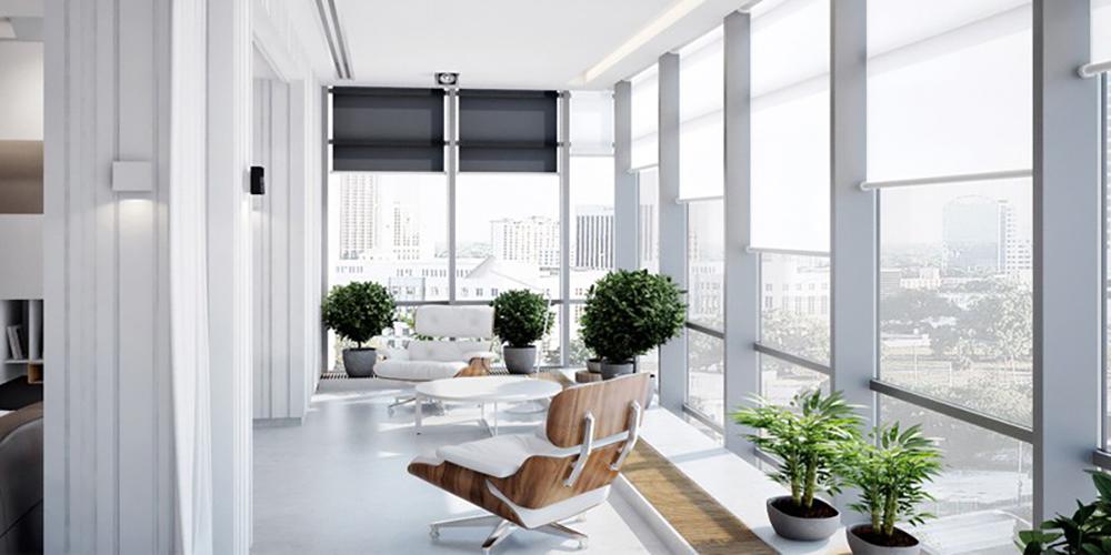 экономия с энергосберегающими окнами