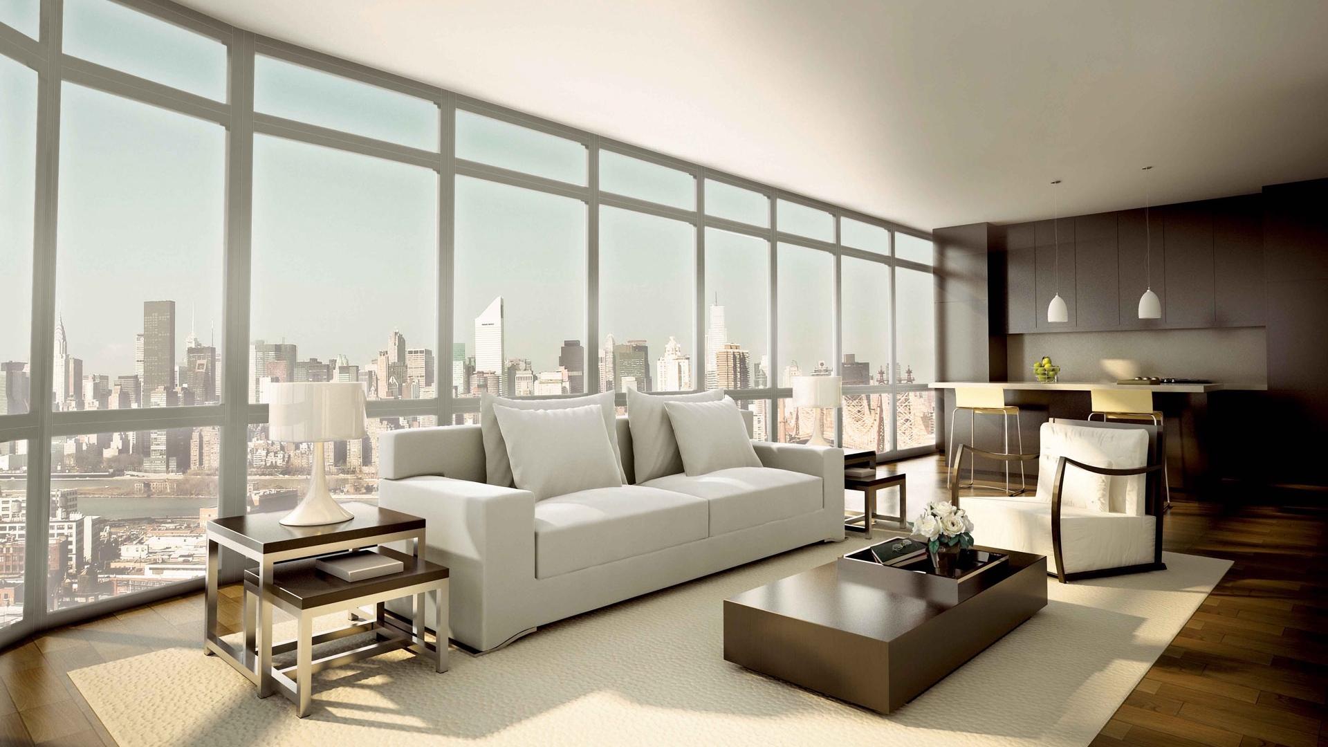 penthaus divan okna stil interer 75612 1920x1080