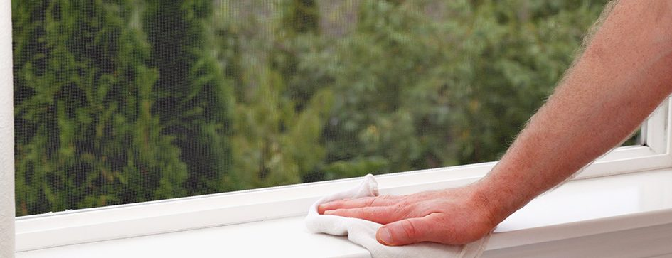 best way to remove window tint elegant sick of dirty window sill