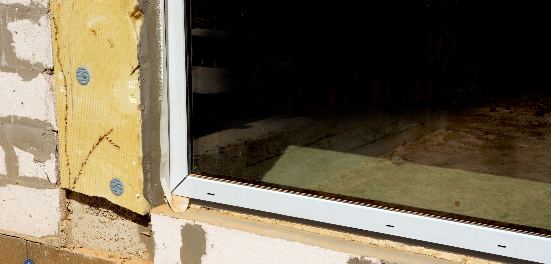 регулировать окна новикон